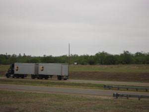 Exit 294 Interstate 20 Abilene, TX 79601